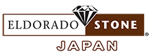 エルドラードストーンジャパン ELDORADOSTONE JAPAN