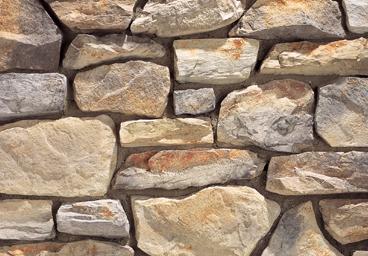 人工石材 外壁 内壁